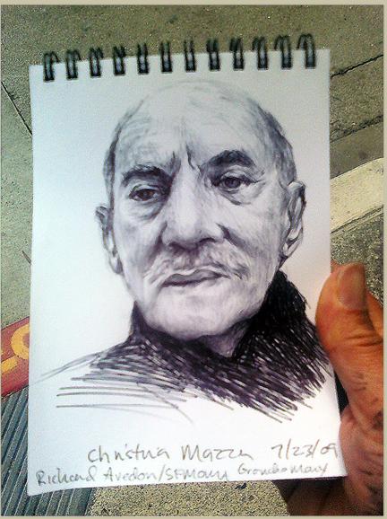 sketch1sfmoma